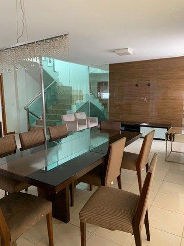 Apartamento para aluguel, 3 quartos, 3 suítes, 2 vagas, Flores - Manaus/AM