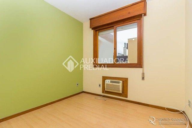 Apartamento para alugar com 2 dormitórios em Petrópolis, Porto alegre cod:268758 - Foto 11
