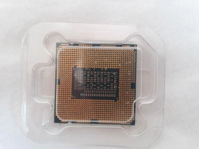 Processador i5-2310 - Foto 3