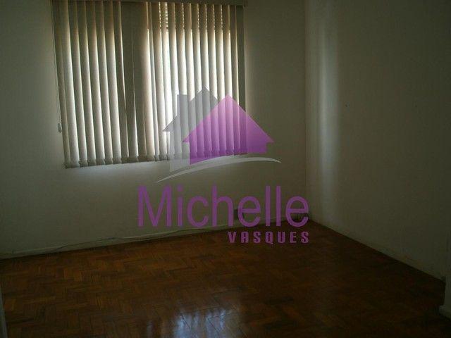 Apartamento para Locação em Teresópolis, AGRIOES, 1 dormitório, 1 banheiro - Foto 2