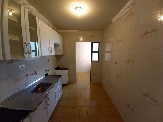 LOCAÇÃO | Apartamento, com 3 quartos em JD NOVO HORIZONTE, MARINGÁ - Foto 16