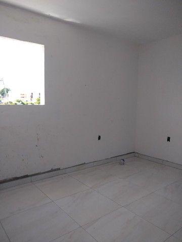 Apartamento de três quartos nos Bancários - Foto 13