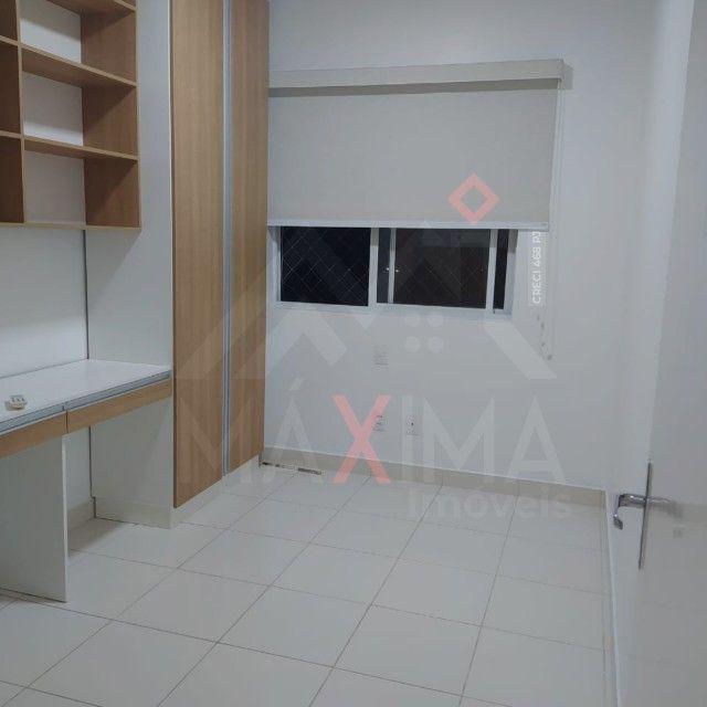 Apartamento 2 quartos Condomínio Reserva das Praias - Foto 6