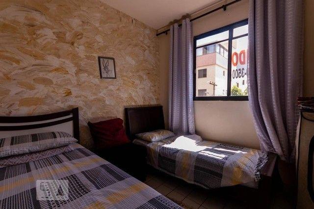 Apartamento 2 Quartos, excelente localização - Foto 11