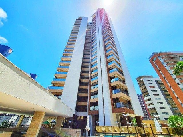 MRA40996_Apartamento no Mucuripe a Venda com 110m²_ 3 Suítes! Ultimas Unidades - Foto 6
