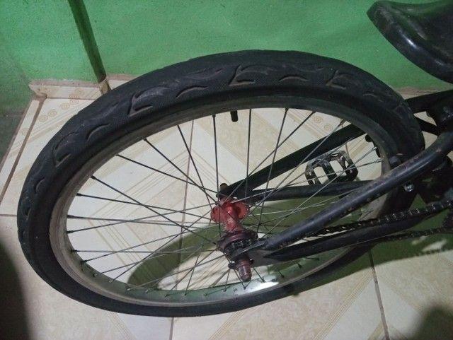 Bike de frys... - Foto 2