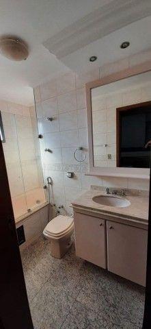 LOCAÇÃO | Apartamento, com 3 quartos em Zona 01, Maringá - Foto 7