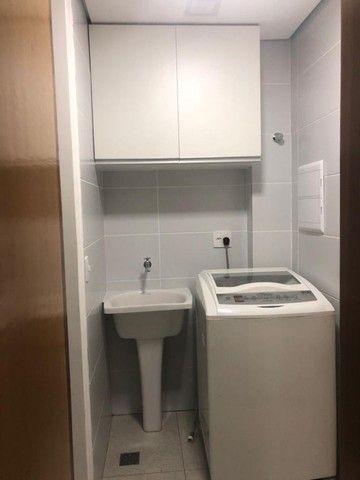 Ótimo Apartamento de 01 quarto Bairro Ouro Preto! - Foto 8