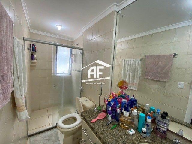 Apartamento Localizado na Ponta Verde, segunda quadra da praia - 225m², 4 suítes - Foto 13