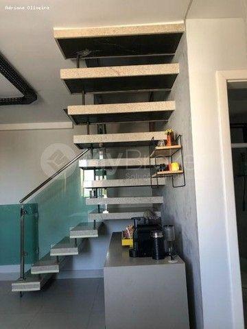 Cobertura para Venda em Goiânia, Setor Negrão de Lima, 3 dormitórios, 1 suíte, 3 banheiros - Foto 8