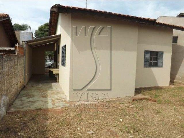 Casa em Condomínio Fechado em Assis - Foto 2