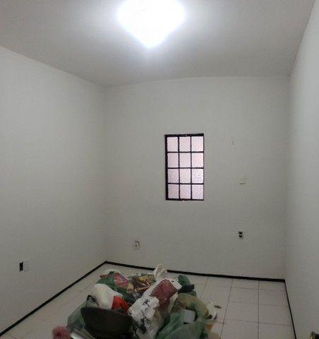 Otima casa duplex na Rua Pedro Pereira  - Foto 12