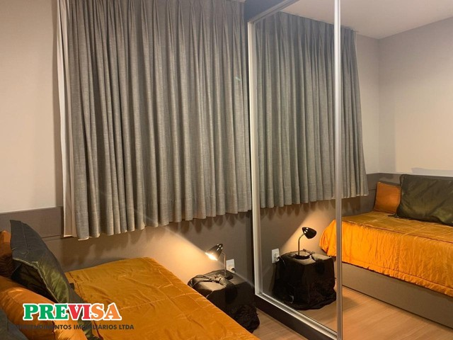 Apartamento 2 quartos a venda - Bairro Ouro Preto - Foto 6