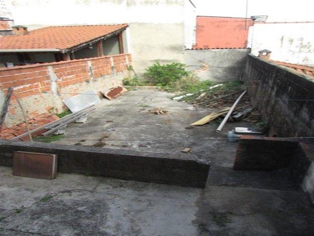 Sobrado Jardim Gonzaga Com 3 Quartos + 2 Vagas - Foto 8