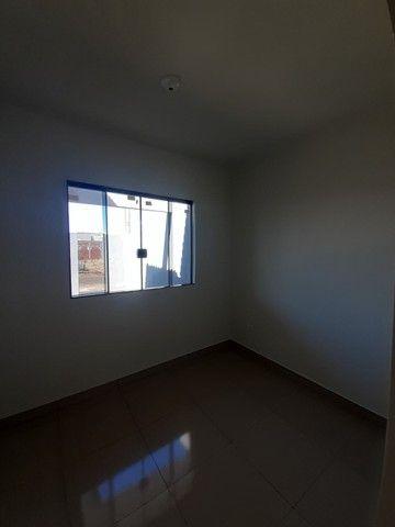 LOCAÇÃO   Casa, com 3 quartos em Jd. São Paulo II, Sarandi - Foto 5
