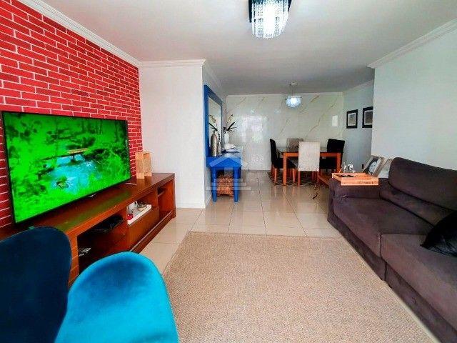 MRA79916_114m²_ Apartamento a Venda no Cocó com 3 Quartos_3 Vagas_Piscina - Foto 3