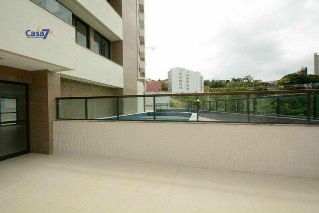 Apartamento-Padrao-para-Venda-em-Jardim-Vitoria-Itabuna-BA - Foto 4