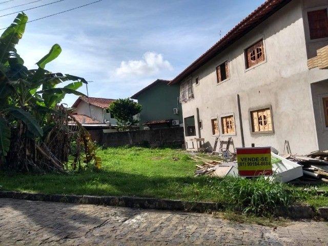 Vendo terreno em Itamaracá - Foto 3