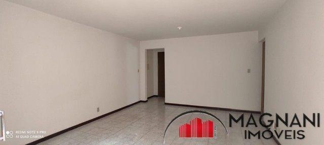 LOCAÇÃO | Apartamento, com 3 quartos em ZONA 01, MARINGA - Foto 11
