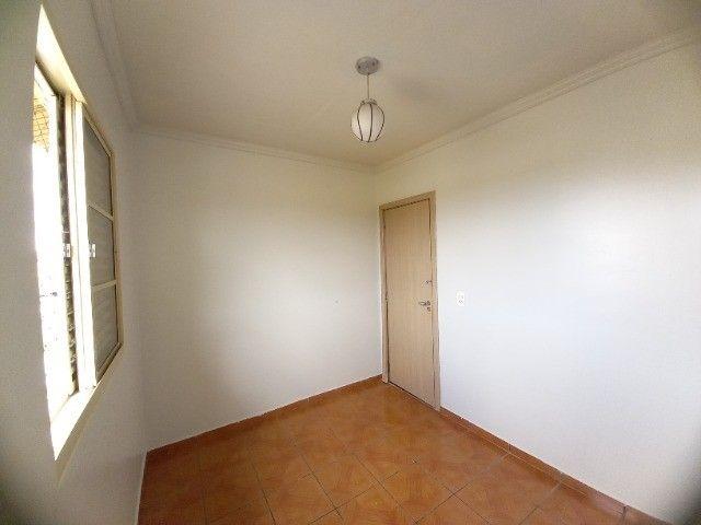 Residencial Acácias I, 3 quartos, nascente, 4º andar - Foto 7