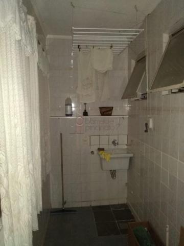 Apartamento para alugar com 3 dormitórios cod:L3218 - Foto 2