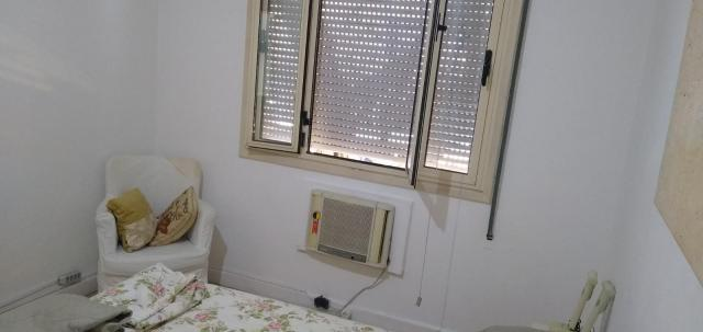 Apartamento à venda com 2 dormitórios em Copacabana, Rio de janeiro cod:575730 - Foto 17