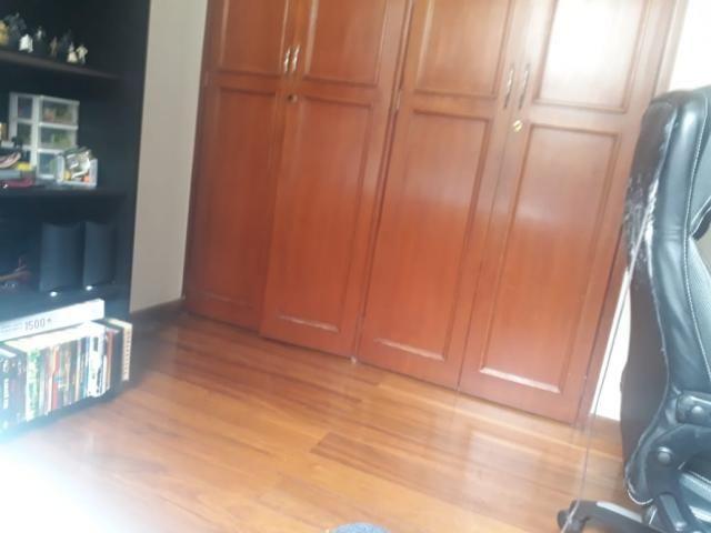 Apartamento à venda com 3 dormitórios em Caiçara, Belo horizonte cod:6304 - Foto 13