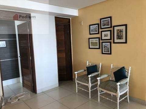 Apartamento à venda com 4 dormitórios em Jardim oceania, João pessoa cod:38636 - Foto 2