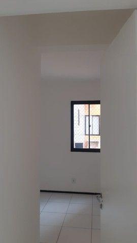 Apartamento no Condomínio Grand Park, Parque dos Pássaros, 3º Andar - Foto 6