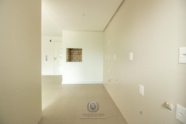 Apartamento 2 dormitórios Praia Grande Torres - Foto 15
