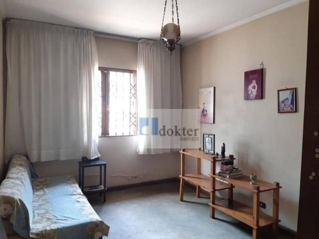 Casa com 3 dormitórios à venda, 250 m² por R$ 1.900.000 - Freguesia do Ó - São Paulo/SP 7. - Foto 18