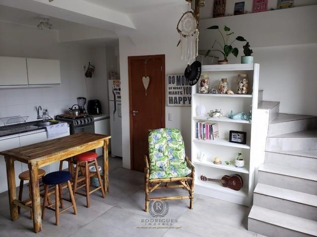 Apartamento 1 dormitório Praia da Cal Torres venda - Foto 10