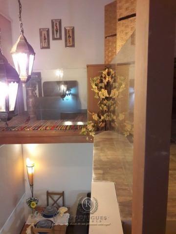 Apartamento 1 dormitório venda Torres rs - Foto 5