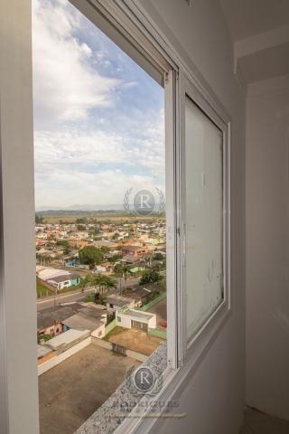Apto Novo 2 dormitórios ( sendo 1 suite) em Torres - Foto 6