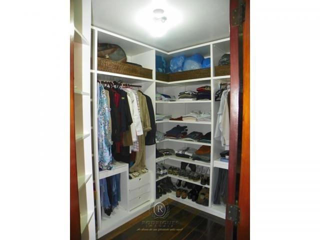 Casa a venda 04 dormitórios na praia em Torres RS - Foto 16