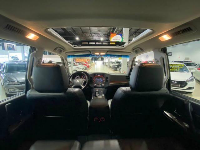 Mitsubishi Pajero Full HPE 3.2 7 LUGARES - Foto 6