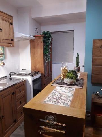 Apartamento 1 dormitório venda Torres rs - Foto 6