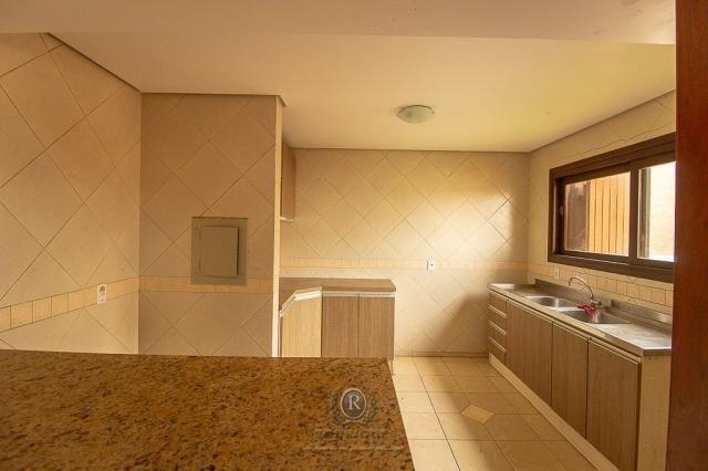 Casa na praia para investir Torres RS - Foto 10