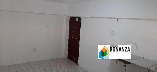Kitnet já incluso água e luz no São Gerardo - Foto 2