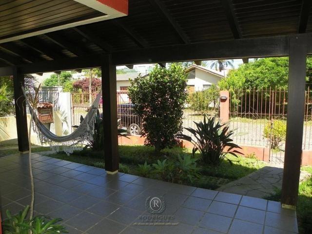 Casa a venda 04 dormitórios na praia em Torres RS - Foto 2