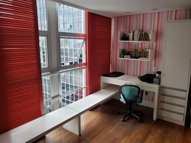 Apartamento à venda com 4 dormitórios em Botafogo, Rio de janeiro cod:890473 - Foto 16
