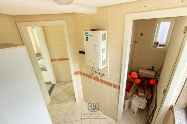 Apartamento 03 dormitórios Praia Grande - Torres - Foto 16