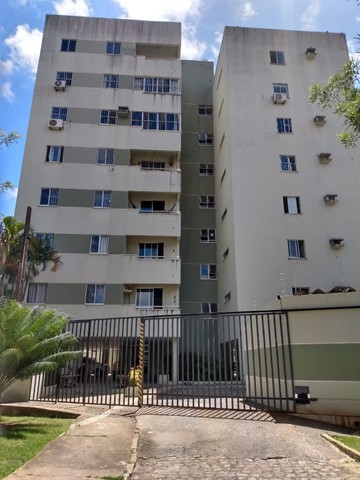 Apartamento na Mangabeiras - Foto 12