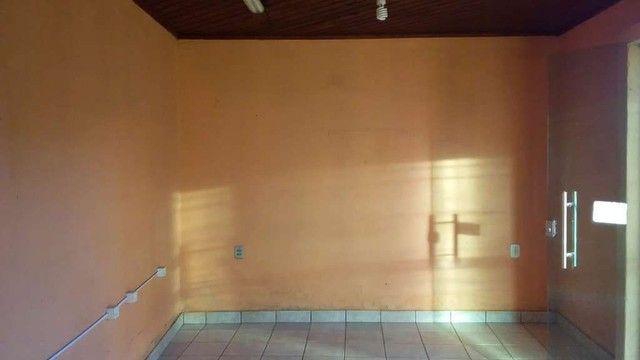 Conjunto Comercial/ Sala para Locação Jardim Marco Zero, Macapá - Foto 2
