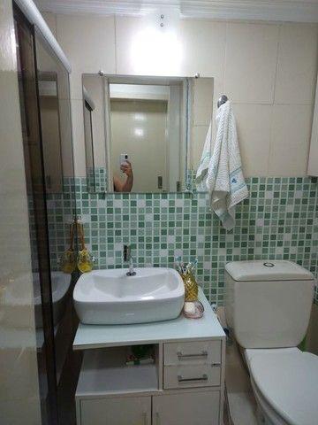 Apartamento de 02 Quartos em Taguatinga/CNB 8 com 01 VG - 59,90m² - Foto 17