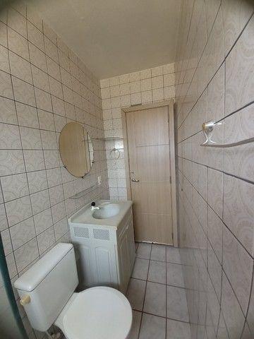 Residencial Acácias I, 3 quartos, nascente, 4º andar - Foto 14