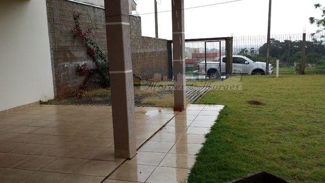 VENDA   Casa, com 2 quartos em Jardim Milibo, PORTO RICO - Foto 11