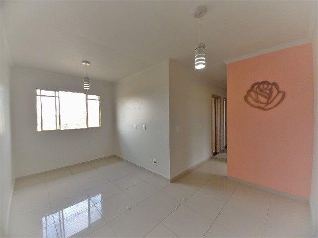 Residencial Acácias I, 3 quartos, nascente, 4º andar - Foto 2