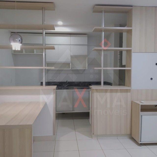Apartamento 2 quartos Condomínio Reserva das Praias - Foto 15