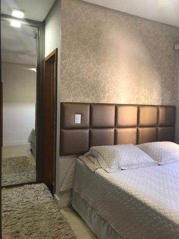 Oportunidade Apartamento Pantanal 1 - Foto 2